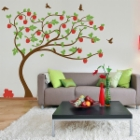 30013_apple_tree_square_by_vinyl_impression_grande.jpg&width=140&height=250