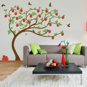 30013_apple_tree_square_by_vinyl_impression_grande.jpg&width=280&height=500