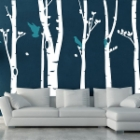 30014_birch_forest_white_square_blank_by_vinyl_impression_grande.jpg&width=140&height=250