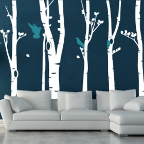 30014_birch_forest_white_square_blank_by_vinyl_impression_grande.jpg&width=280&height=500