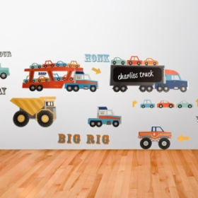 30016_cars_and_trucks_square_wall_sticker_by_vinyl_impression_grande.jpg&width=280&height=500