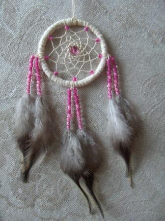 4,5cm pink