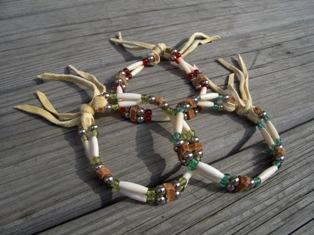 rannekorut 1 bracelet
