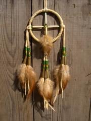 025 elamanpyora, medicine wheel 7cm