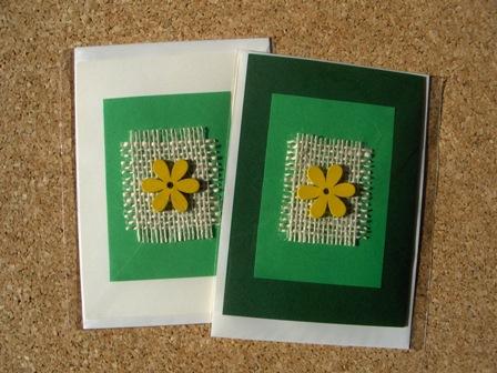 kukkakortti_valkoinen_ja_vihrea