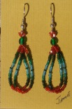 helmikorvakorut_bead_earrings_2__kopio.jpg