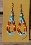 helmikorvakorut_bead_earrings_3__kopio.jpg