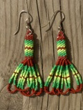 intiaanikorvakorut_peyote_stitch_earrings_1__kopio.jpg
