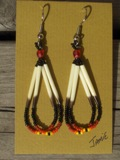 piikkisianpiikki_korvakorut_porcupine_quill_earrings_1.jpg