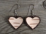 tuohikorvikset_birch_bark_earrings_2.jpg