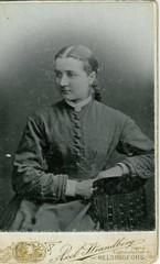 Karoliina Koivisto