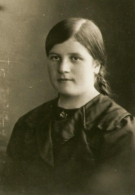 Martta Koivulahti