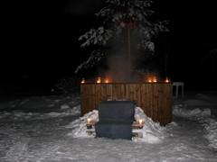 talvi kuva