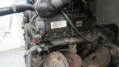 -00 Ford V10