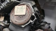 -03 Ford 6.0l diesel