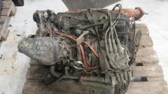 -97 GM 5.0l Vortec