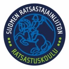 srl_ratsastuskoulu_web