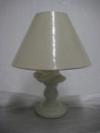 poytalamppu-pieni2.jpg&width=140&height=250&id=30413&hash=b6e07c641d538d5fe1b6b18ca0fd84ba