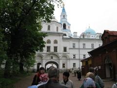 valamon luostari 06 (2)