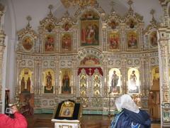 valamon luostari 06