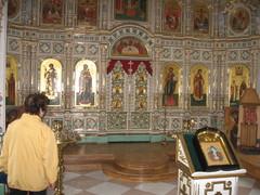 valamon luostari 07