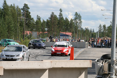 tuunanen_racing (8)