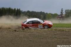Esa Luhtala - Antti-Pekka Ristilä
