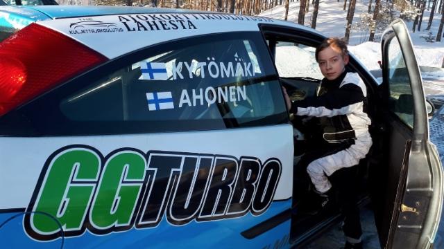 esko_kytomaki_v1600_kuljettaja