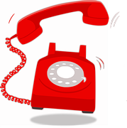 telephone-158190__180.png