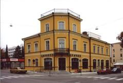Kirkkoapteekki 2007