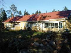 Ollinmäki, Sundom 2001-2009