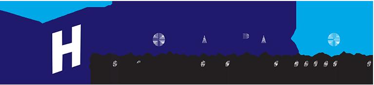 Huutokaupat.com logo