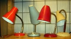 3063 pöytälamppu pöytälamppuja