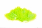 chartreuse.jpg&width=140&height=250