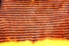 hot_yellow_hot_orange_with_black_barrows.jpg&width=140&height=250&id=144381&hash=e42956141fece1e1bac37d09718db93c