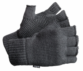 Rapala_Varanger_Half_Finger_Gloves.jpg&width=280&height=500