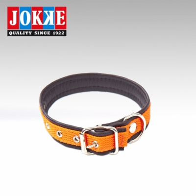 jokke_orange_1.jpg&width=400&height=500
