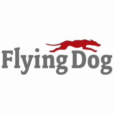 flying-dog-extra-energy-drink-juomajauhe-100g.jpg&width=400&height=500