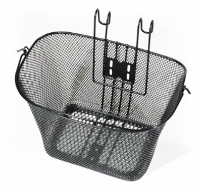 Accessories-Black-Basket-17.jpg&width=400&height=500