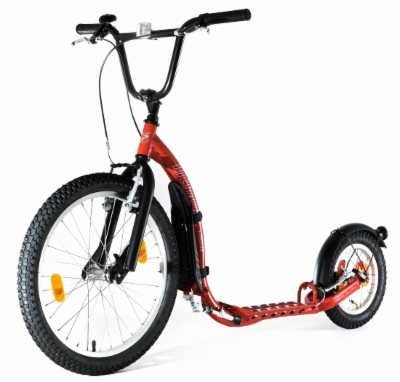 Freeride-Bright_Red-angleView.jpg&width=400&height=500
