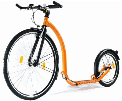 Sport_G4-Dutch_Orange-angleView.jpg&width=400&height=500