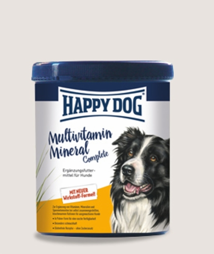 hundefutter-ergaenzung-kuren-multivitamin-mineral-preview.jpg&width=400&height=500