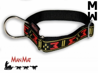 Manmat_-_Polar_collar_red.jpg&width=400&height=500