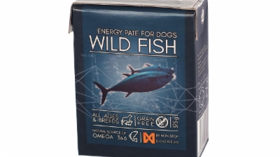 wild-fish-energy-pate-1280x720.jpg&width=400&height=500
