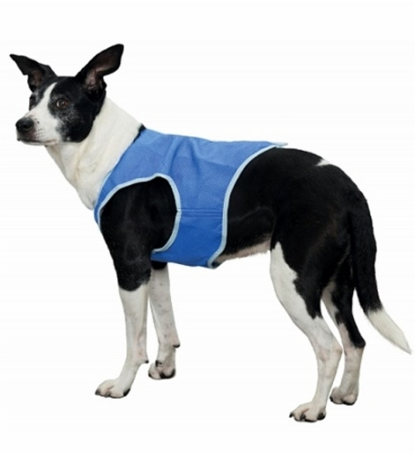 trixie_cooling_vest_on_dog-p.jpg&width=400&height=500