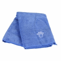 trixie_microfibre_dog_towel__80628.1379378680.1280.1280.jpg&width=200&height=250
