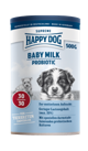 hd-babymilk_10.png&width=400&height=500
