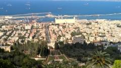 Haifassa