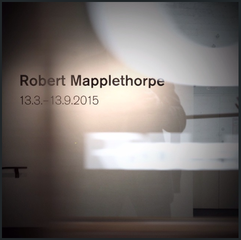 mapplethorpe001.png