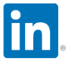 PeterF on LinkedIn